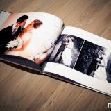portfolio-other-2