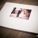 portfolio-other-4