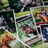 prints-12
