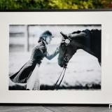 prints-19