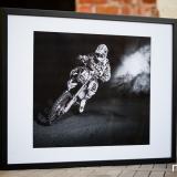 prints-30